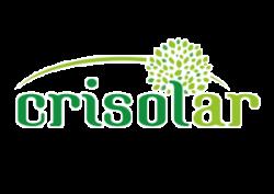 crisolarblanco-300x212