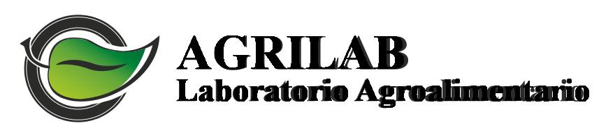 logo AGRILAB castellano'